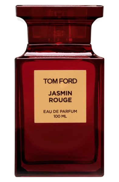 Парфюм - Tom Ford Jasmin Rouge EDP 100мл - унисекс